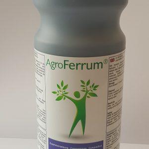 Agro Ferrum®