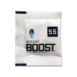 Integra Boost 4 G humidiccant Bulk