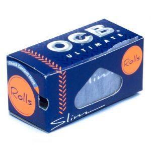 OCB Ultimate Roll Slim